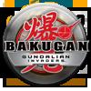 Bakugan Gundalian Invaders Episodes