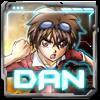 Bakugan Stories
