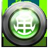 Bakugan Gundalian Invader Pics and Updates