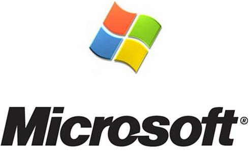Microsoft Financia Primer Centro Dedicado a Comprobar el Valor Educativo de Videojuegos Micros10