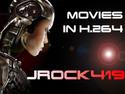MOVIES IN H264 Jrock410