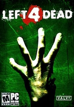 Left 4 Dead 252px-10