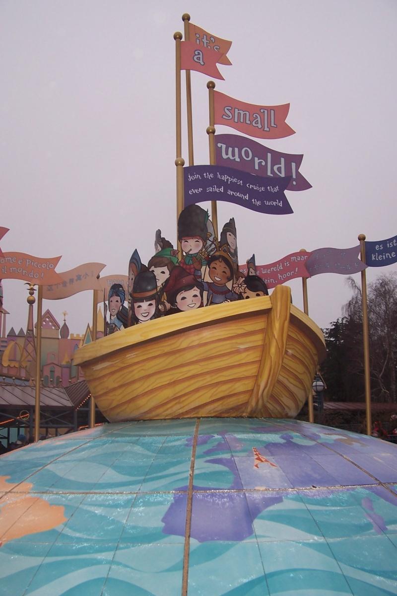 TR nouvel an photos - Page 2 Disney87
