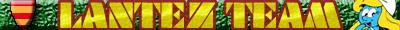 Présentation - Motif de l'inscription Lantez11