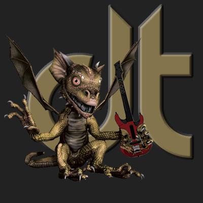 Dragon Tournament 2.0