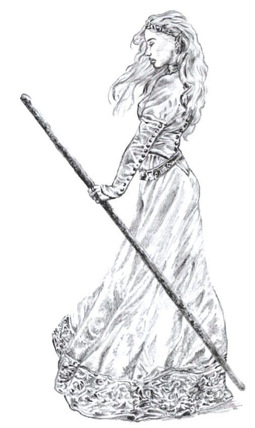 Illustrations Credna10