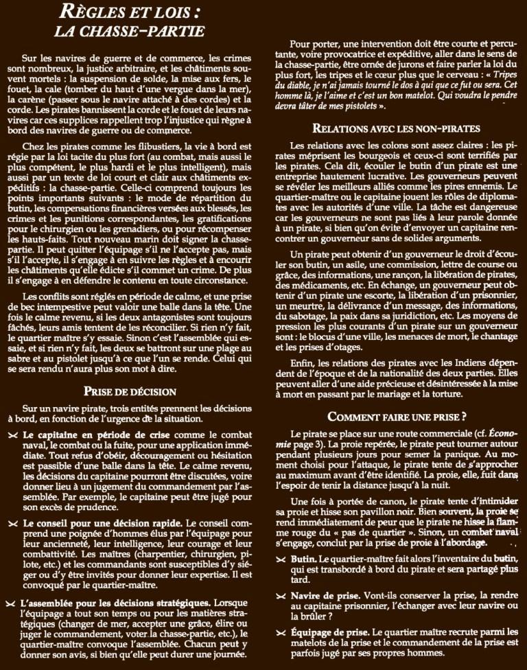 informations générales sur l'univers Lois_f11