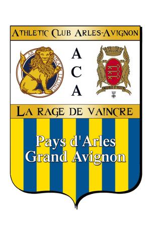 [DHR] Arles-Avignon Acarle11