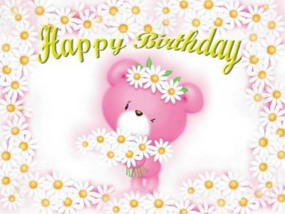 Happy Birthday! - Страница 3 2926110