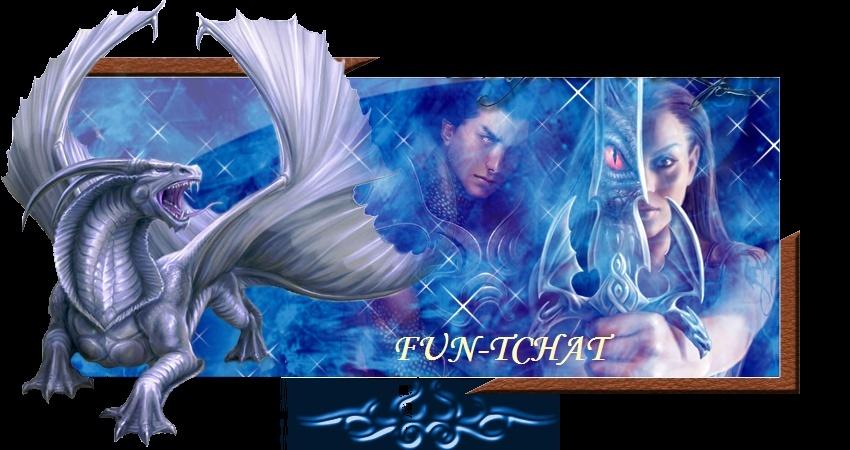 FUN-TCHAT