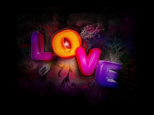 ·♪♥ ~ XOXO F2F~♥♪· - Page 2 Love-w10