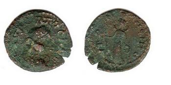 gréco romaine? Amphip10