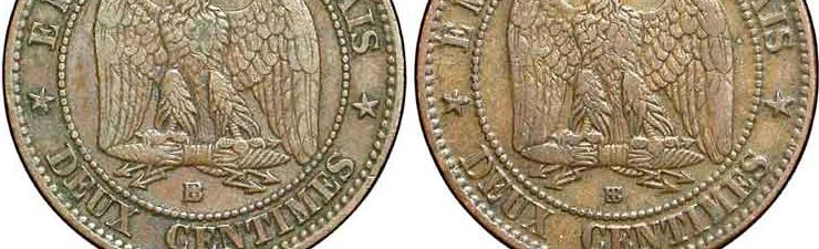 2 centimes napoleon 3 Grand_10