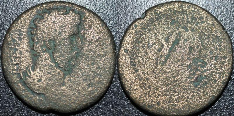 encore des monnaie non renseigné Rom110