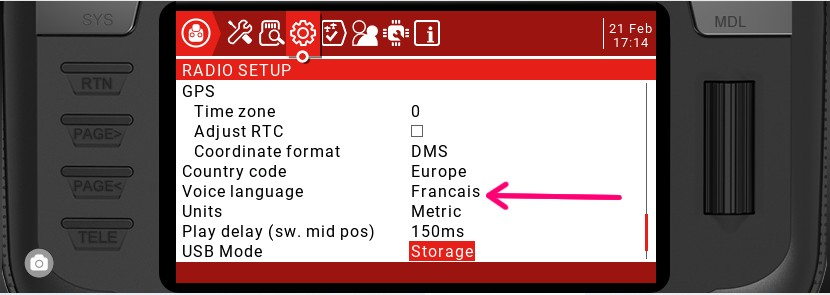 Annonces en Français Set_up11