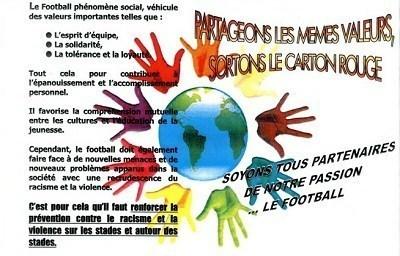 LIGUE et INFOS DIVERSES LANGUEDOC ROUSSILLON - Page 2 26477411