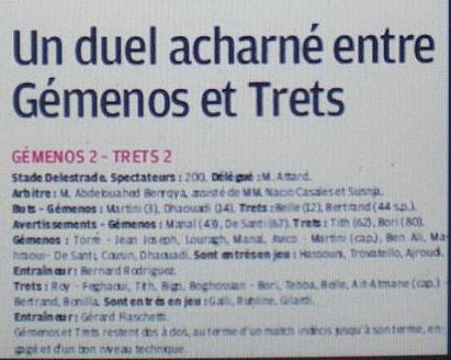 GEMENOS ....A TOMBEAUX OUVERTS// DHR - Page 2 Copie_12