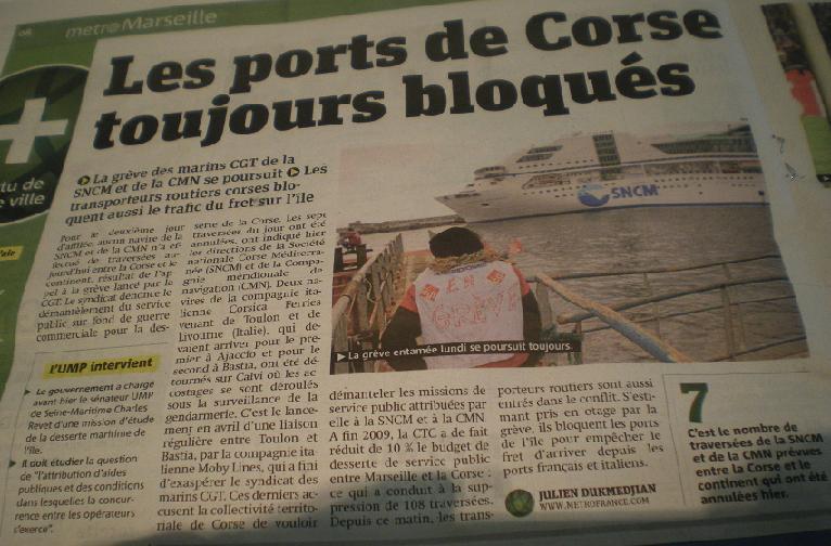 INFOS CORSICA - Page 3 Imgp0010