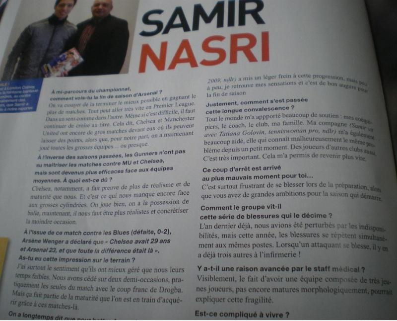 SAMIR NASRI  Imgp0468