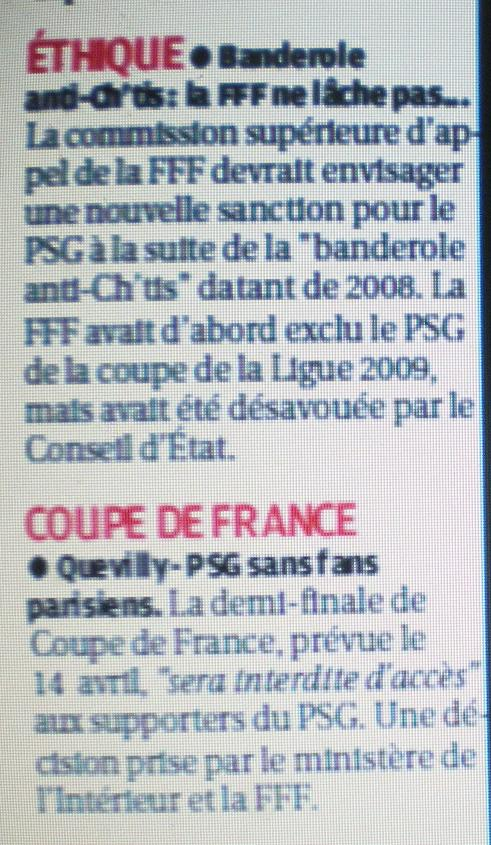 FFF FEDERATION  FRANCAISE DE FOOT !!!!!!!!!!!!! - Page 2 Imgp1139