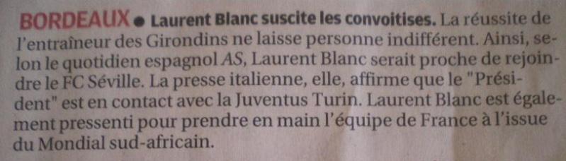 LOLO BLANC, ANCIEN ENTRAINEUR DE L'EDF Imgp1156
