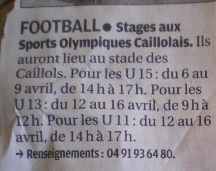 S O LES CAILLOLS Imgp1162