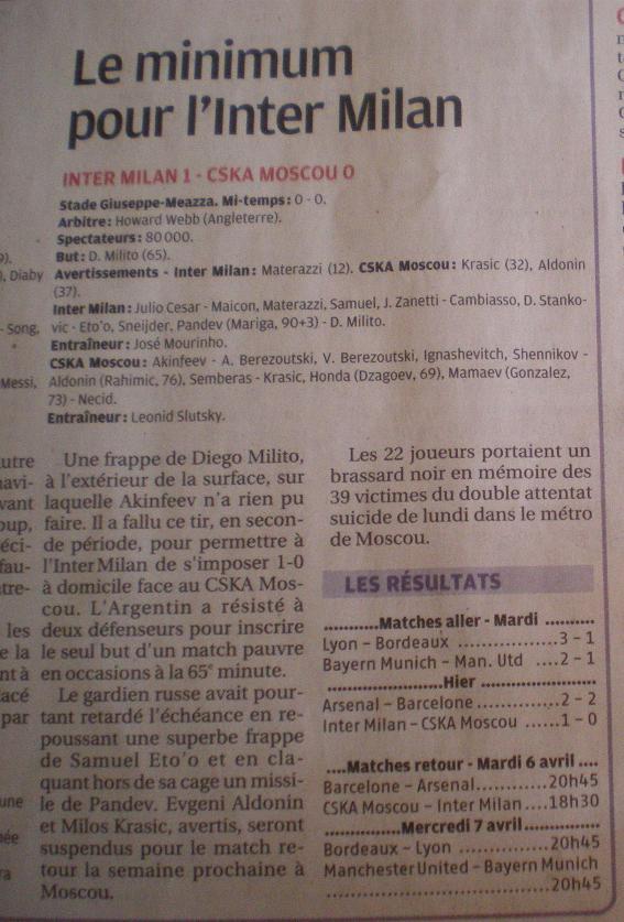 INTER DE MILAN - Page 2 Imgp1164