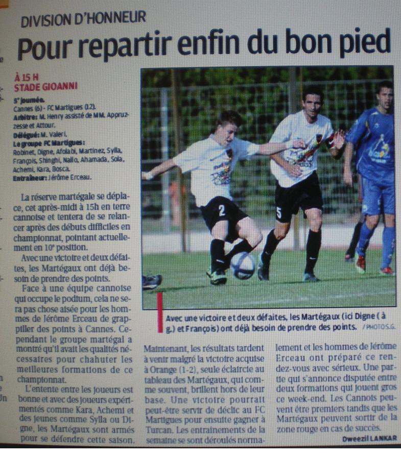 FC MARTIGUES B // DH MEDITERRANEE Imgp2315