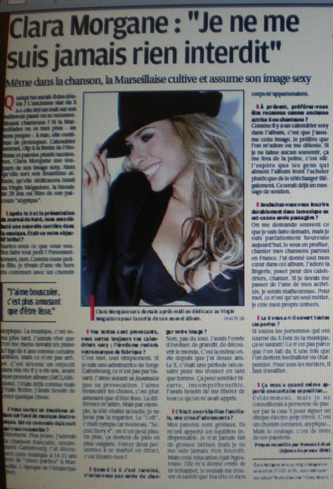 LES PLUS JOLIES FEMMES AU MONDE SONT EN MEDITERRANEE - Page 3 Imgp2621