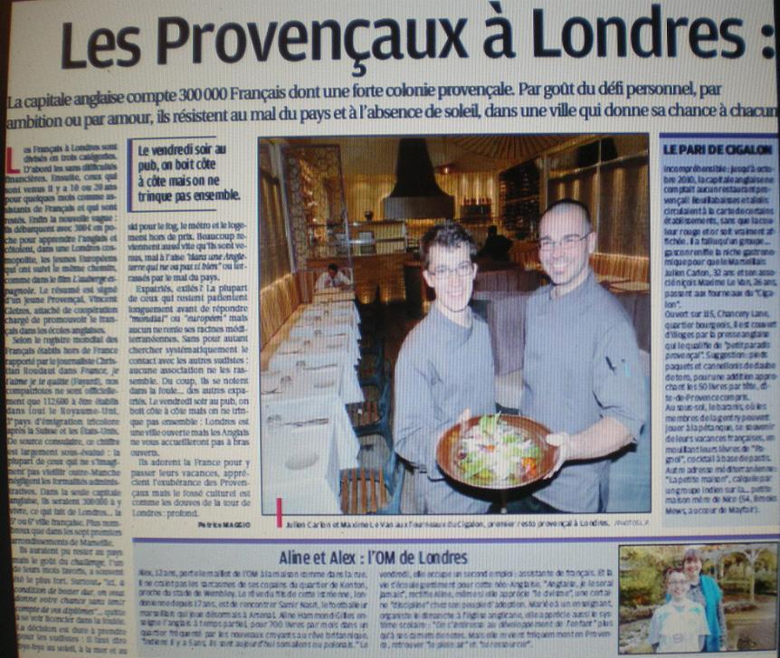 LA POPULATION MEDITERRANEENNE - Page 2 Imgp2624