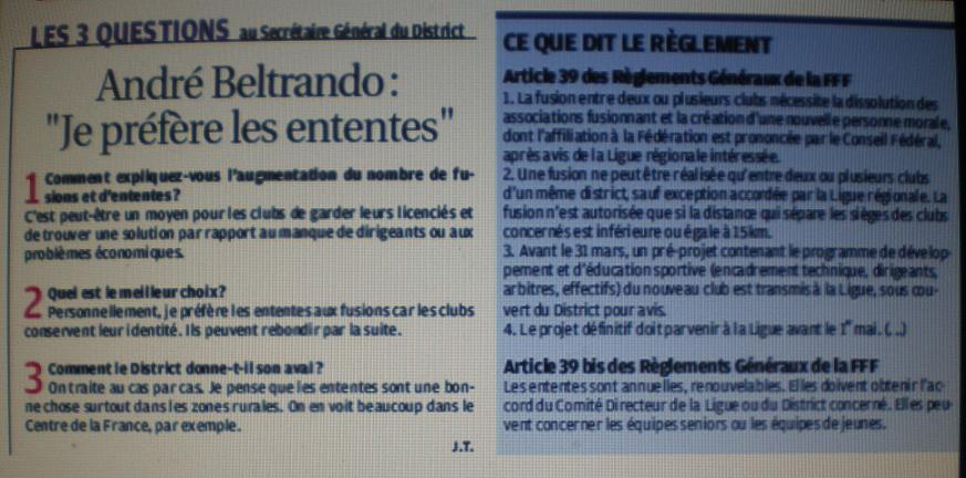 DISTRICT DE PROVENCE  - Page 2 Imgp2720