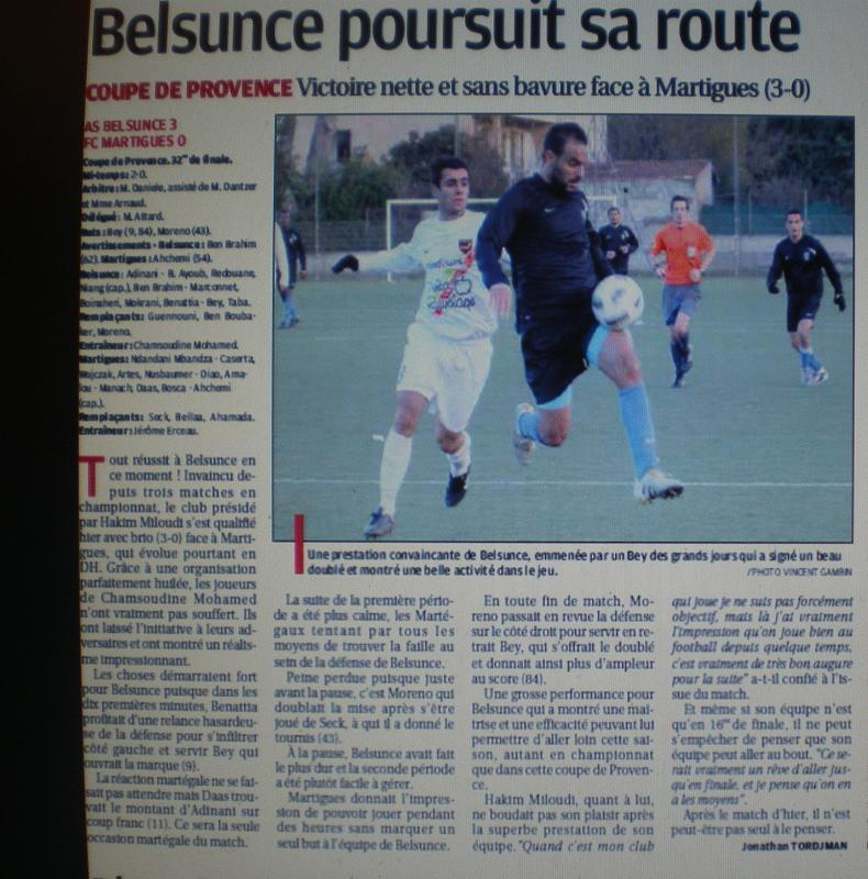 FC MARTIGUES B // DH MEDITERRANEE Imgp2830