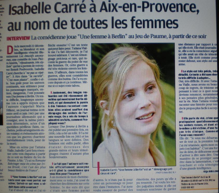LES PLUS JOLIES FEMMES AU MONDE SONT EN MEDITERRANEE - Page 3 Imgp2846