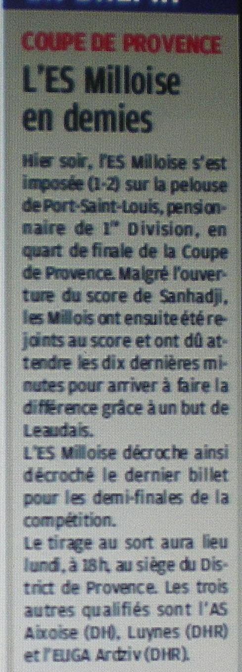 COUPE DE PROVENCE - Page 3 Imgp5624