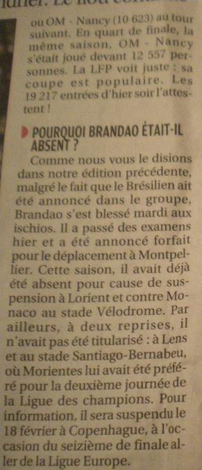 O VELODROME ..LES PHOCEENS DE MASSILIA SONT DEVENUS DES OLYMPIENS - Page 6 Imgp9817