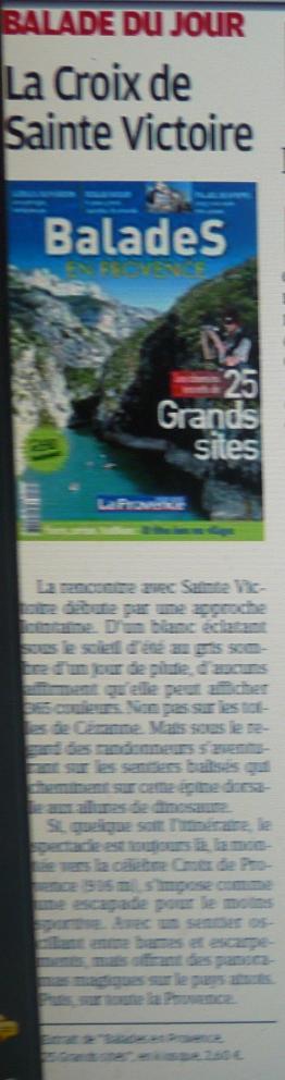 GEOGRAPHIE ET FLORE  MEDITERRANEENNE  ............ - Page 2 P1080120