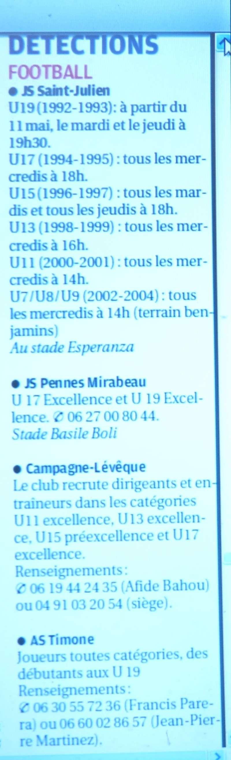 INFOS GENERALES MEDITERRANEENS AMATEURS - Page 3 P1080523