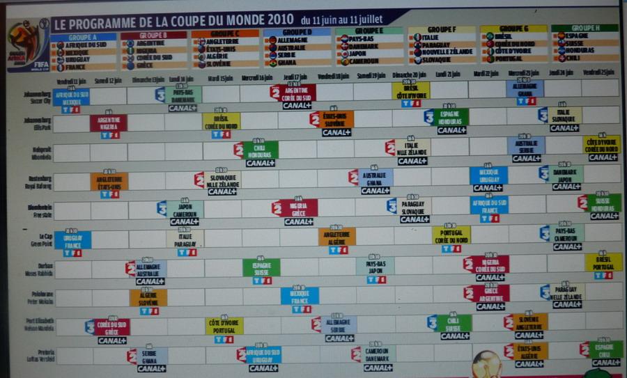 UNE JOURNEE DE FOOT ...PARTICULIEREMENT ALLECHANTE !!!!! - Page 2 P1090127