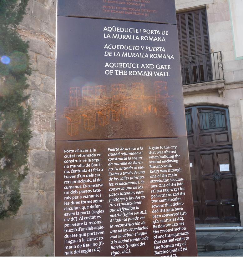 BARCELONA   BELLISSIMA VAMOS REMUNTADA Y REVENIDAD - Page 3 P1130710