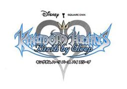 Kingdom Hearts: Birth by Sleep sur psp Kingdo10