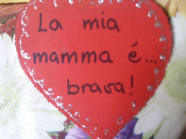festa della mamma Immagi86