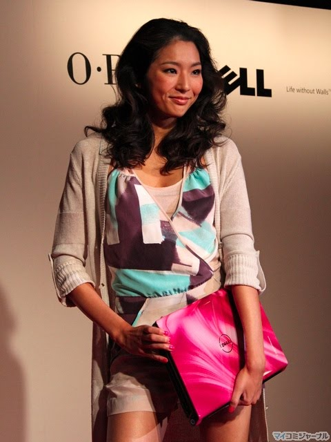 [FINALIST] Miss Universe Japan 2010 - Page 2 Ogaaap11