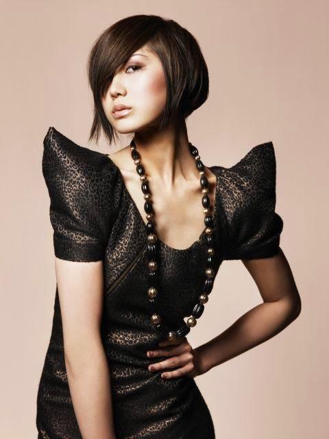 [FINALIST] Miss Universe Japan 2010 - Page 4 Tomie11