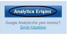 Google analytics Gfgf10