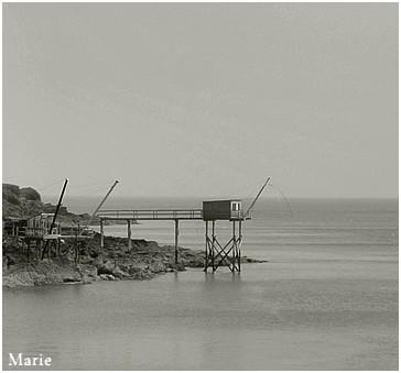Cabanes de pêcheur P4140013
