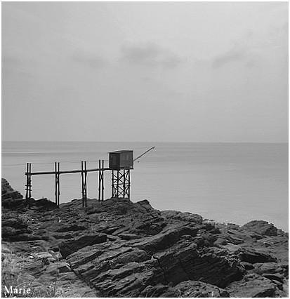 Cabanes de pêcheur P4140014