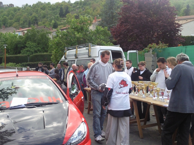 meeting du diabolic team racing a lavoute chilhac 43 Photo117
