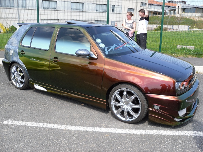 expo tuning,camions,voitures anciennes a monistrol 43 Sam_0013