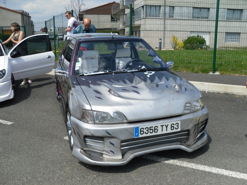 expo tuning,camions,voitures anciennes a monistrol 43 Sam_0014