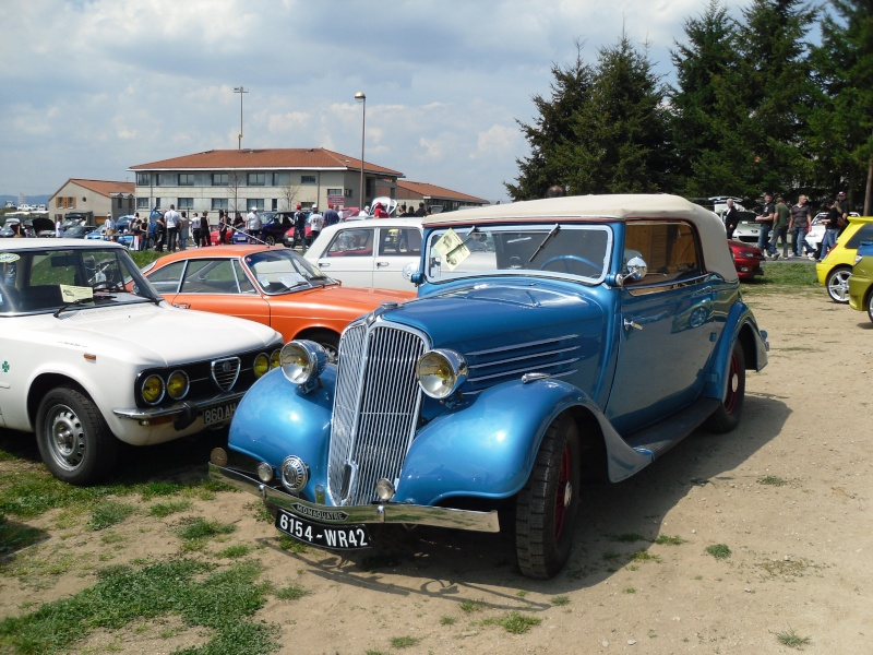expo tuning,camions,voitures anciennes a monistrol 43 Sam_0017
